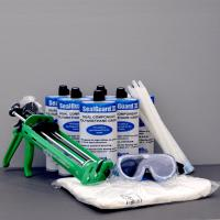 SealGuard II 6 Pack Starter Kit